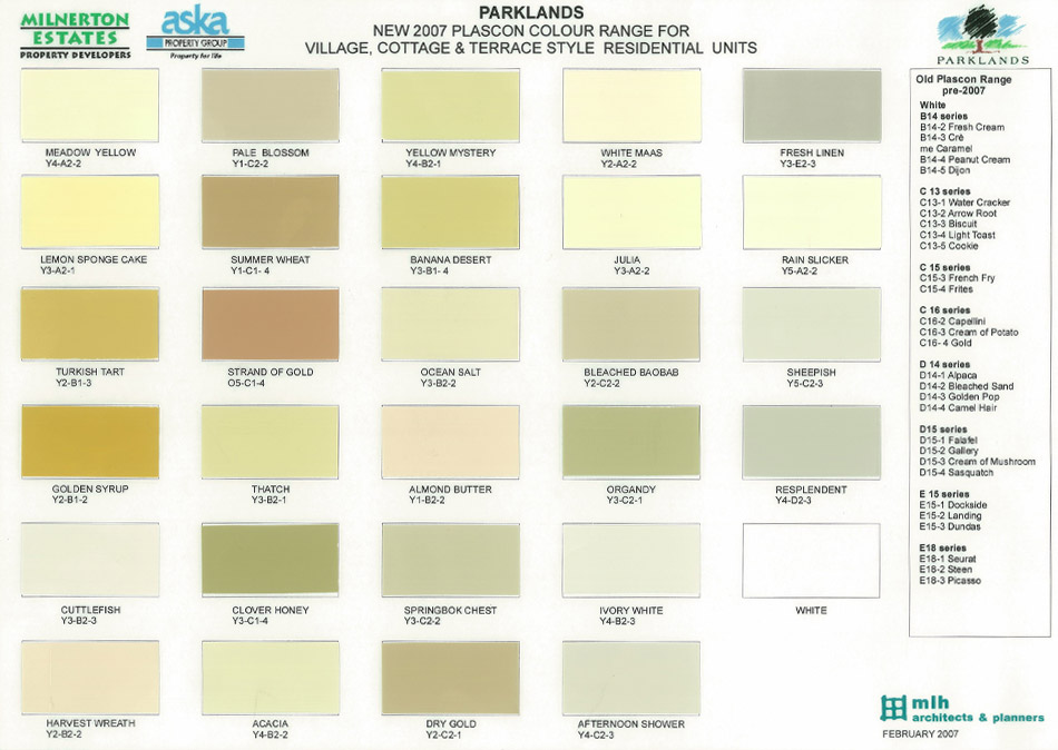 Berger Paints Trinidad And Tobago Chart Pictures To Pin On Pinterest Pinsdaddy